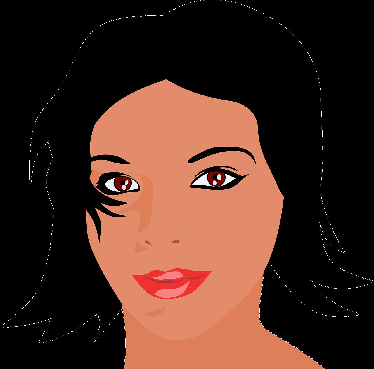 שרה, מנהלת מרפאת דר' ביאדסה עאדל